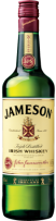 Jameson_Irish_Whiskey_bottle