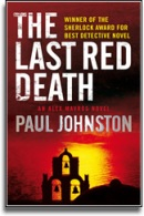 the_last_red_death