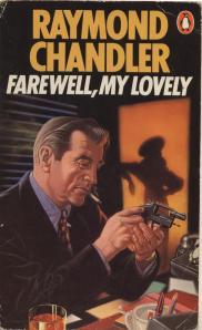 Farewell My Lovely 001