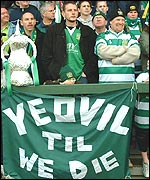 yeovil_town_fans_150