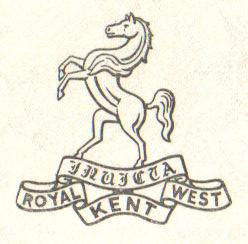 Rwk badge 2