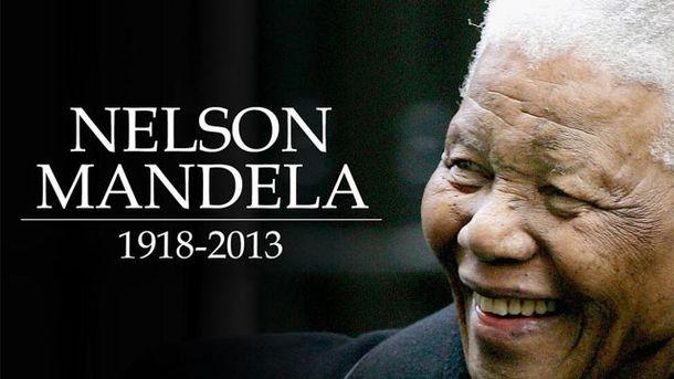 Invictus – Nelson Mandela and the 1995 RWC | barneyspender