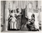 Marriage of Figaro1938