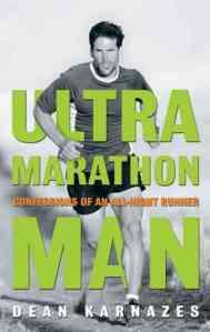 ultramarathon-man