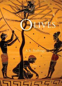 Olives_Stallings