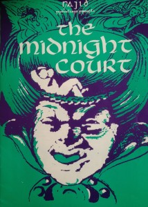 midnight-court-4