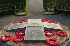 Anstruther_war_memorial