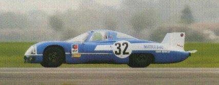 matra-640