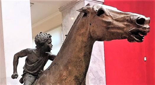 Ancient horse1 (2)